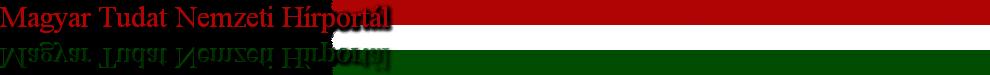 Magyar Tudat Nemzeti Hírportál