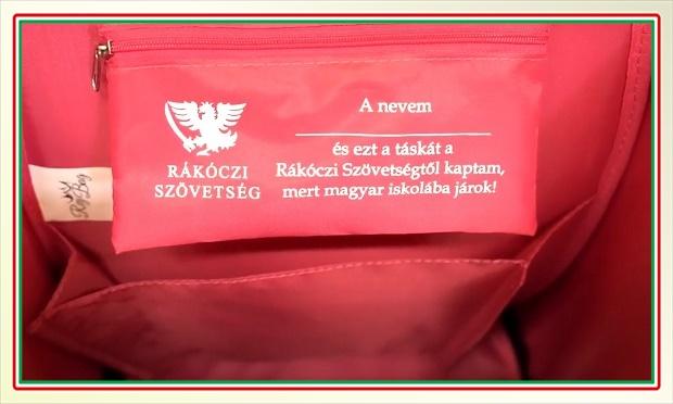 10_ezer_iskolatáska_a_magyar_iskolába_iratkozóknak