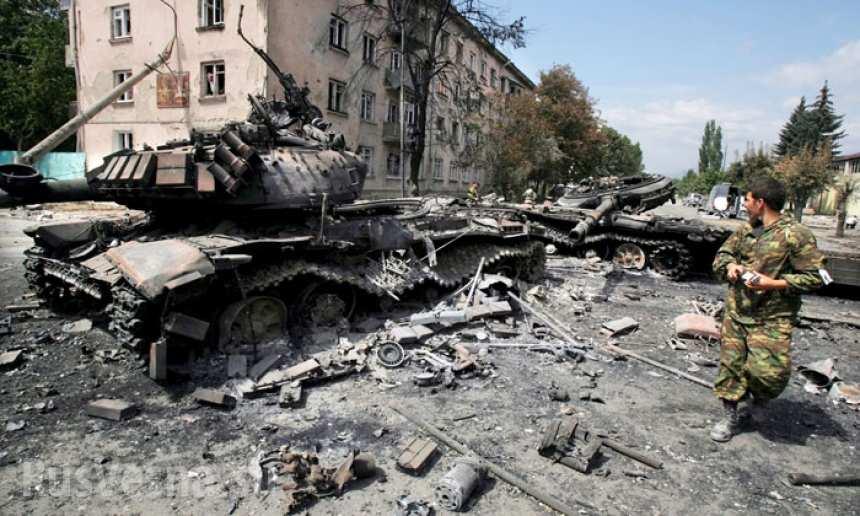 200_millio_dollart_pumpal_az_usa_az_ukran_haboruba