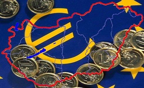 500_millio_euro_hitelt_vesz_fel_magyarorszag