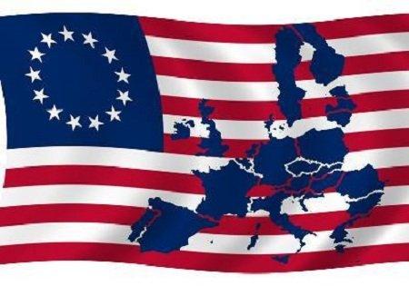 Jöhet az Európai Egyesült Ál(la)mok?