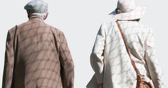 OECD javaslat: 70 éves korban menjünk nyugdíjba