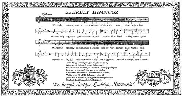 97-eve-enekeltek-eloszor-a-szekely-himnuszt