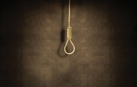 Köztes megoldás – gyilkosságért halál jár!