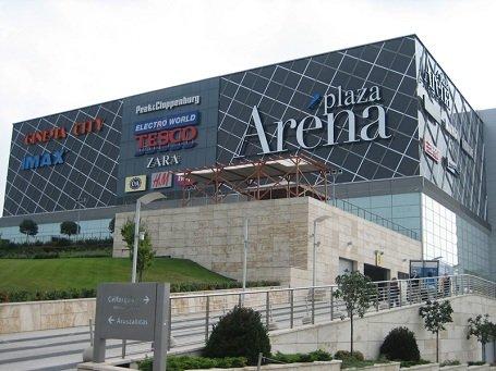 Arena_Plaza