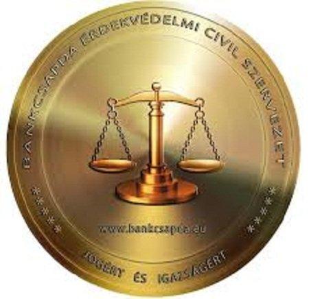 Bankcsapda_erdekvedelmi_civil_szervezet