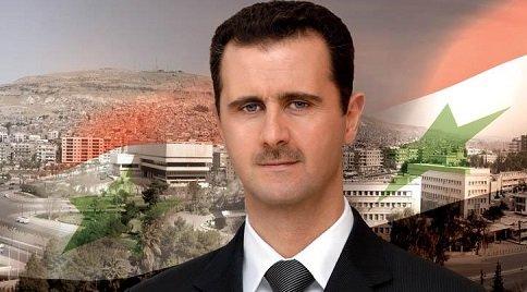 Bassar el-Aszad-europa-veszelyben