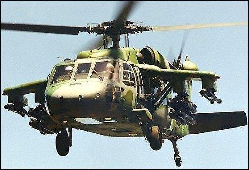 Sikorkski Aircraft, legkorszerűbb, Black Hawk, helikopter, kínál, Magyarország, Hende Csaba, magyartudat.com