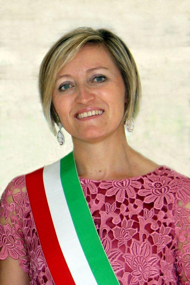Cristina Almici