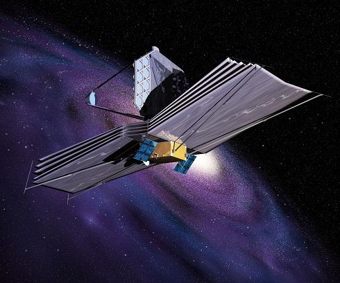 NFM: elkészült a Nemzeti Űrstratégia