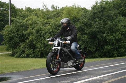 Harley-Davidson-elektromos2