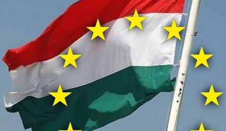 Magyarország nem boldogul az EU pénzügyi segítsége nélkül