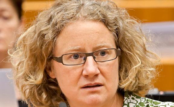 Judith-Sargentini-magyarorszag-ellen