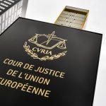 Megkezdődött a per, gyorsított eljárásban ítélnek Magyarországról