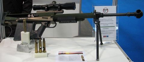 M6-Hiúz