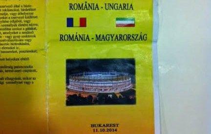 Magyar-roman2
