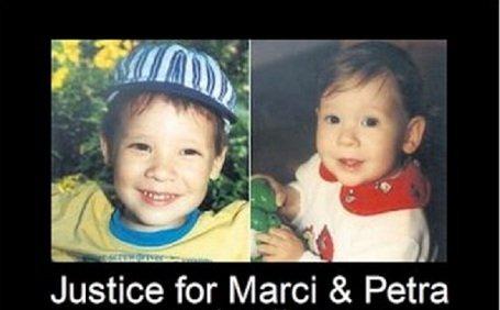 Cserbenhagyás, gázolás, két magyar gyermek áldozat - Viviane Reding európai biztos megtéveszti a közvéleményt