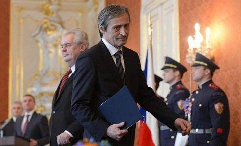 Martin-Stropnicky-cseh-vedelmi-miniszter