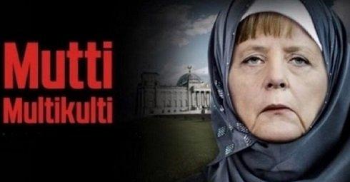 Merkelnek_le_kell_mondania