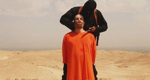 Mohammed-Emwazi-brit-terrorista