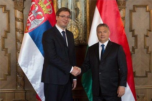 Orban-Viktor-Aleksandar-Vucic-hatarzar