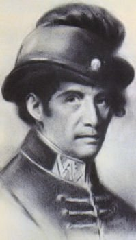 Peter-Giron