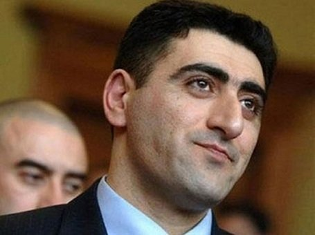 Ramil-Safarov