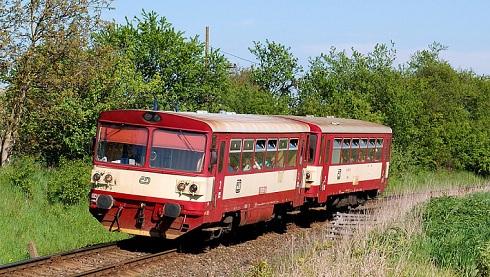 Felvidék- Folyik a küzdelem a vasúti szárnyvonalak megmentéséért