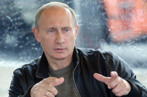 Vlagyimir-Putyin