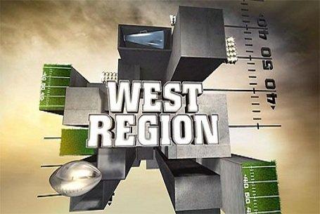 A Nyugat nem minta többé