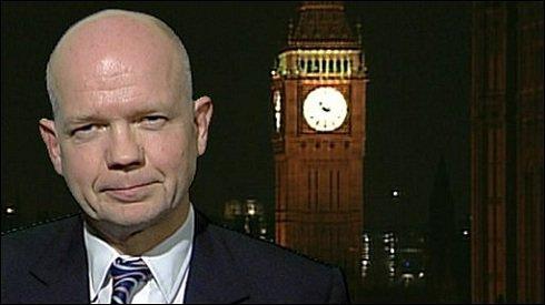 William-Hague-lemondott