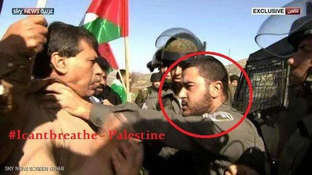 Zijád-Abu-Ein-eletet-vesztette3