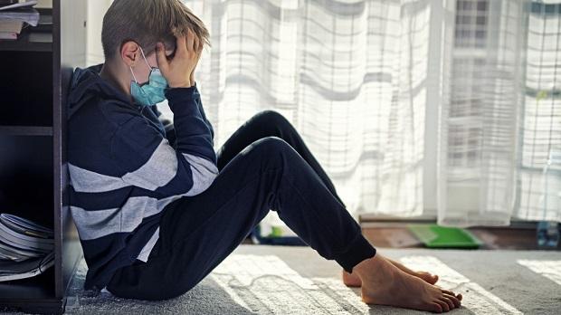 a-jarvany-miatti-iskolabezaras-hatalmas-kart-okoz-gyermekeinknek