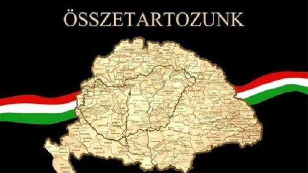 a-magyar-miert-nem-donthet-sajat-sorsarol