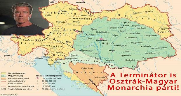 a_terminator_osztrak_magyar_monarchia_parti