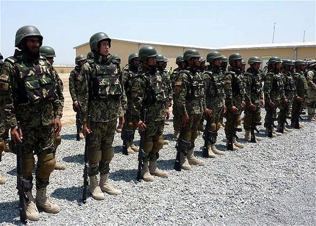 afgan-biztonsagi-erok2
