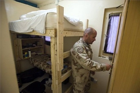 afganisztan 1