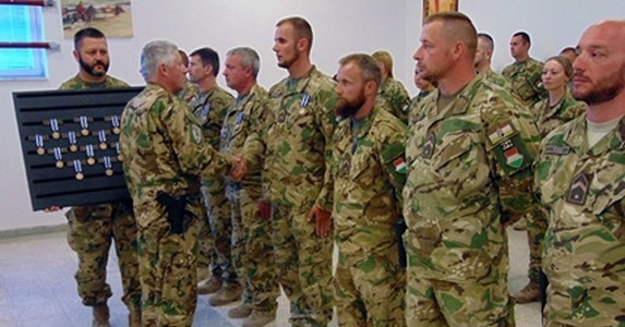 afganisztanban_es_koszovoban_nincs_magyar_nemzeti_erdek