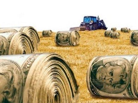 Területalapú agrártámogatások - Kifizetések második üteme