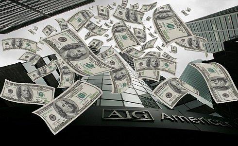 A Bankcsapda Érdekvédelmi Civil Szervezet közleménye- A devizahitelekhez tartozó biztosítási pénzeket ellopták