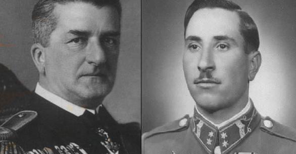 Ők mentették meg a budapesti zsidóságot
