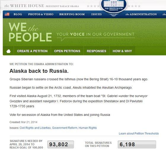 alaszka-csatlakozik-oroszország