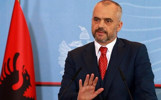 albania_eu_nyomasra_sem_fogad_be_migransokat