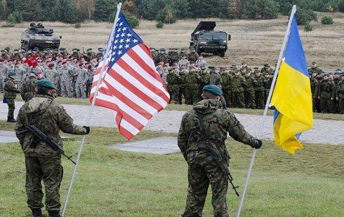 amerika_ukrajna 1
