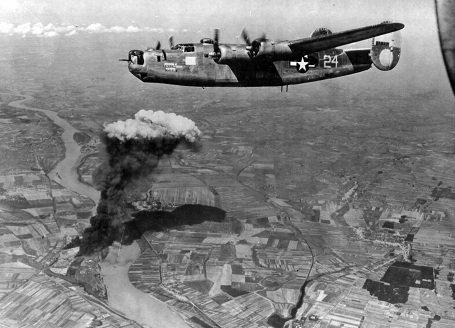 amerikai-bombazas