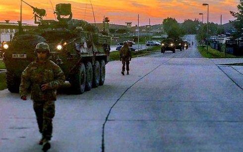 amerikai_katonai_konvoj_magyarorszag