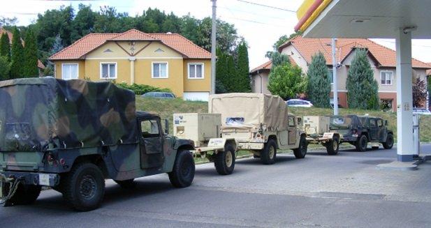 amerikai_katonai_konvoj_miskolcon