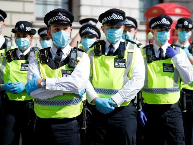 angoloknal-jelenteni-kell a koronavirus-korlatozast-megszegoket