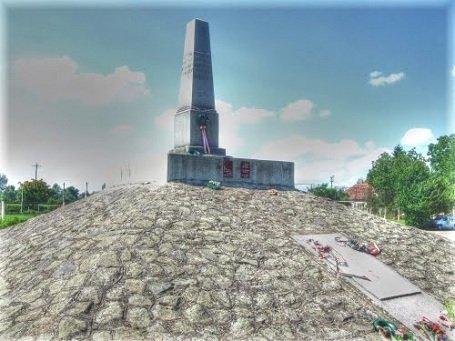 Fotó: Panoramio