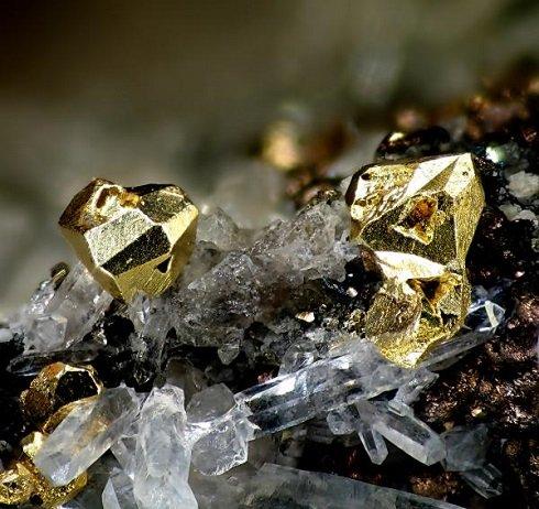 arany 4